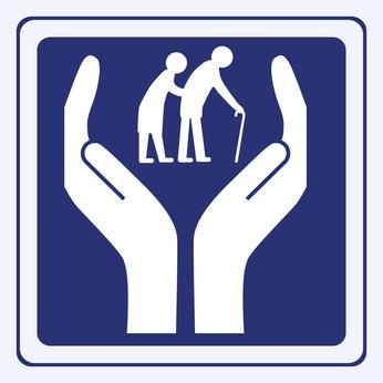 notre d233marche de promotion de la bientraitance clinique