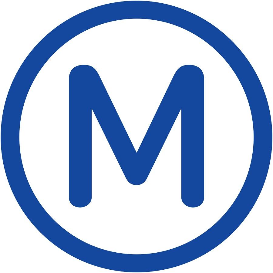 """Résultat de recherche d'images pour """"sigle métro"""""""